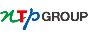 nTP GROUP